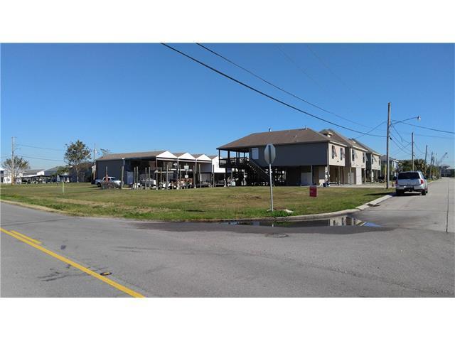 Kaylee Lane, Barataria, LA 70036 (MLS #2134761) :: Turner Real Estate Group