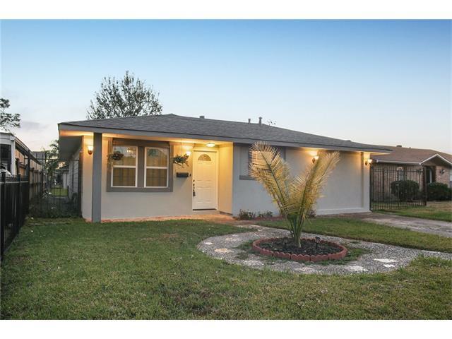 119 Southern Court, Westwego, LA 70094 (MLS #2134762) :: Watermark Realty LLC
