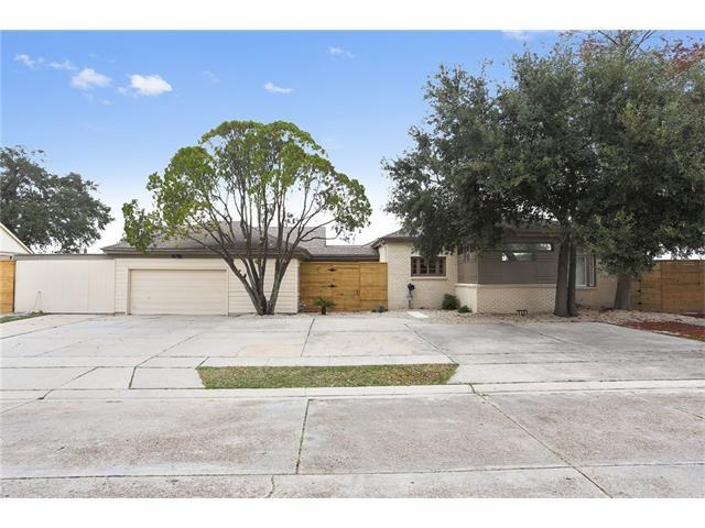 1200 Monticello Avenue, Jefferson, LA 70121 (MLS #2135022) :: Watermark Realty LLC