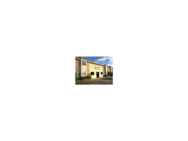 4800 Pontchartrain Drive #2, Slidell, LA 70458 (MLS #2135067) :: Parkway Realty