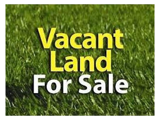 Destin Street, Mandeville, LA 70448 (MLS #2135191) :: Turner Real Estate Group