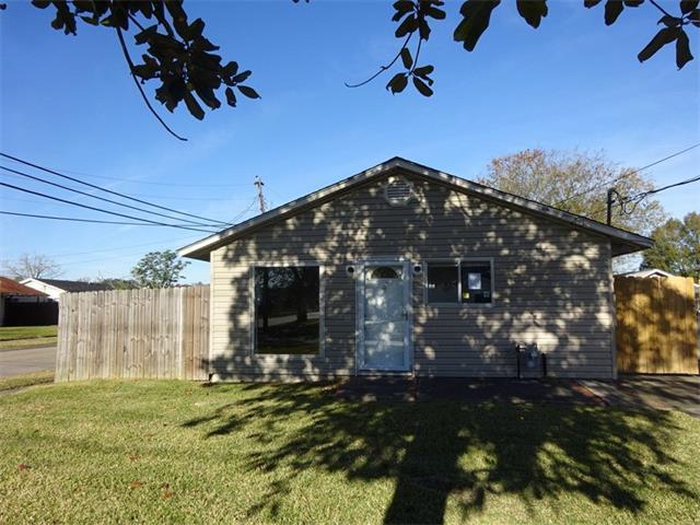 396 Helis Drive, Westwego, LA 70094 (MLS #2135200) :: Turner Real Estate Group