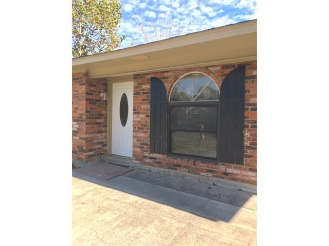 1510 Delta Road, La Place, LA 70068 (MLS #2135232) :: Turner Real Estate Group