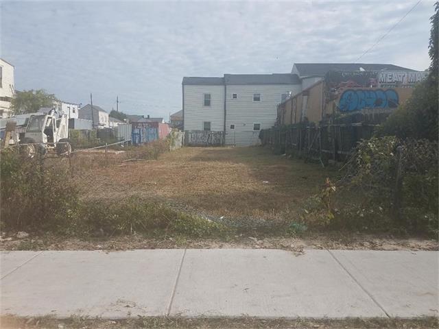 1713-15 Louisiana Avenue, New Orleans, LA 70115 (MLS #2135245) :: Crescent City Living LLC