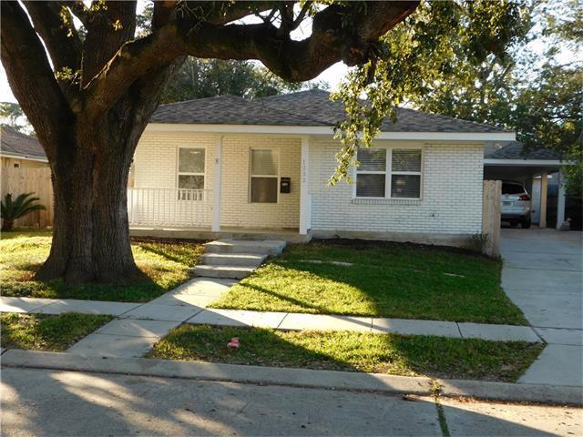 1232 Brockenbraugh Court, Metairie, LA 70005 (MLS #2135272) :: Watermark Realty LLC