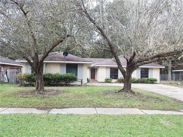 640 9TH Street, Slidell, LA 70458 (MLS #2135334) :: Turner Real Estate Group