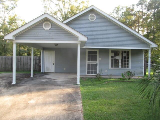 45251 Durbin Road, Hammond, LA 70401 (MLS #2135341) :: Crescent City Living LLC
