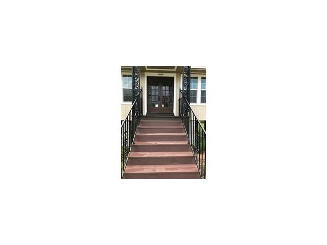 24143 Cambridge Drive, Robert, LA 70455 (MLS #2135377) :: Turner Real Estate Group