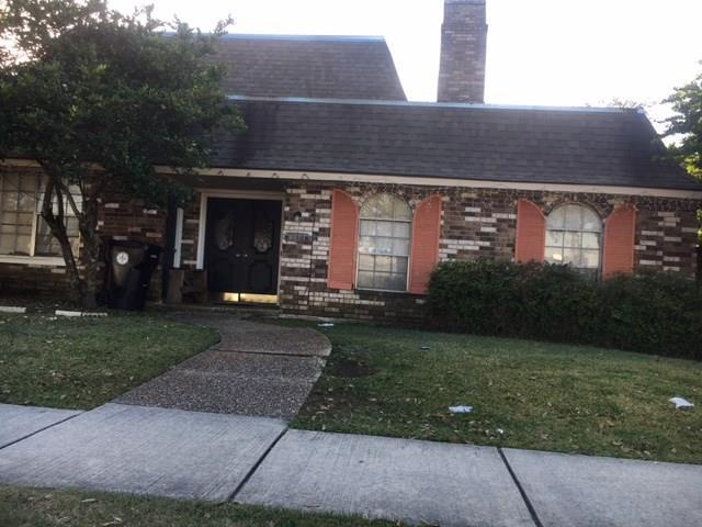 4401 Woodland Drive, New Orleans, LA 70131 (MLS #2135386) :: Watermark Realty LLC