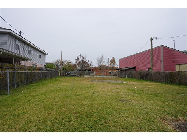 4534 Belle Drive, Metairie, LA 70006 (MLS #2135471) :: Turner Real Estate Group