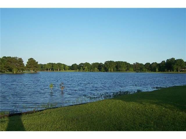 Lot 130 Meadowlark Loop, Bush, LA 70431 (MLS #2135552) :: Crescent City Living LLC