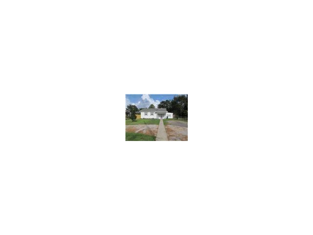 213 Transcontinental Drive, Metairie, LA 70001 (MLS #2135574) :: Turner Real Estate Group