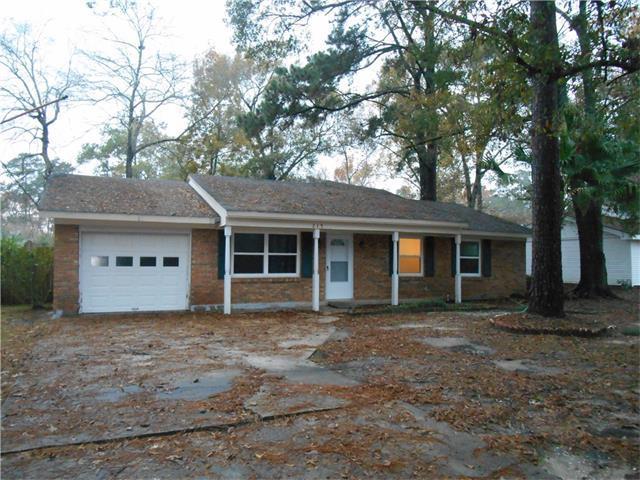 215A W Hickory Street, Mandeville, LA 70471 (MLS #2135658) :: Turner Real Estate Group