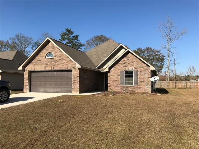 42183 Broadwalk Avenue, Hammond, LA 70403 (MLS #2135850) :: Turner Real Estate Group