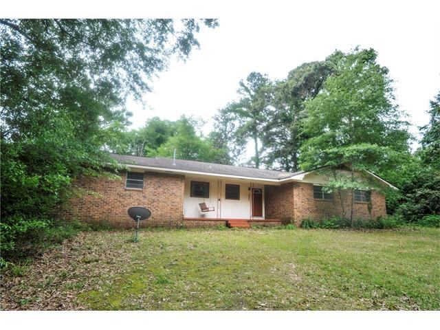 64422 Main Street, Angie, LA 70426 (MLS #2136012) :: Turner Real Estate Group