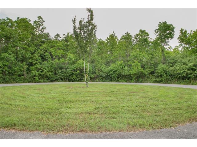 16 Couret Place, New Orleans, LA 70131 (MLS #2136163) :: Turner Real Estate Group