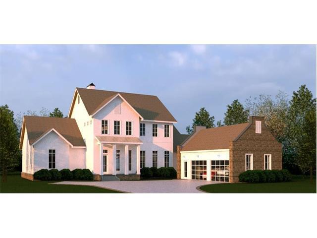 117 Oleander Court, Mandeville, LA 70471 (MLS #2136192) :: Turner Real Estate Group
