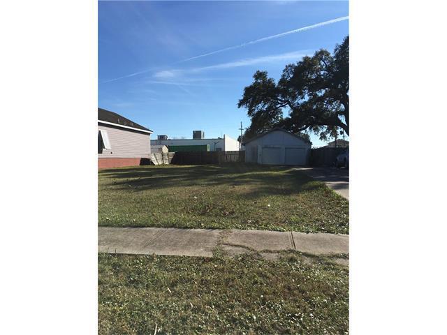 206 26TH Street, New Orleans, LA 70124 (MLS #2136364) :: Turner Real Estate Group