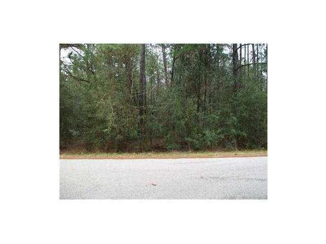 Lot 12 Suwanee Drive, Covington, LA 70435 (MLS #2136413) :: Turner Real Estate Group