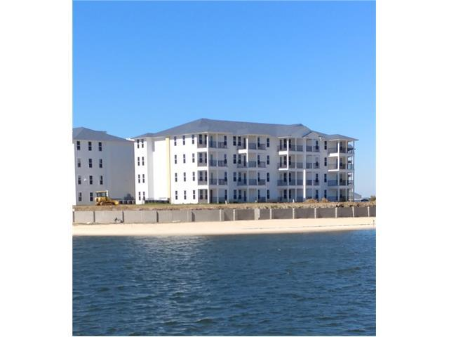 3900 E Lakeshore Boulevard #116, Slidell, LA 70461 (MLS #2136461) :: Turner Real Estate Group