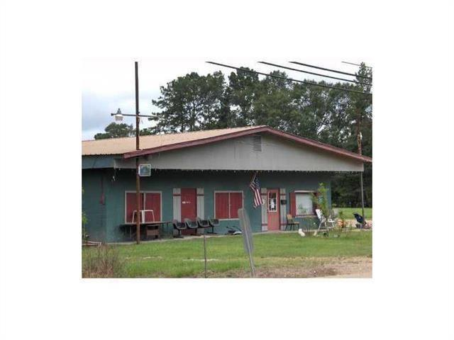 61569 Hwy 51 North Highway - Photo 1