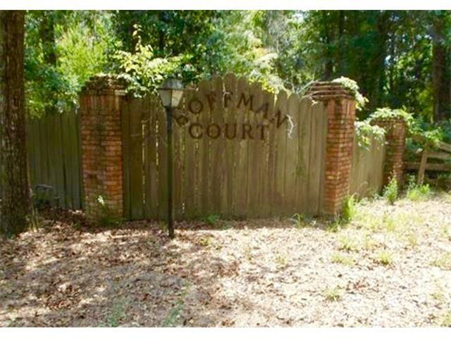 Hoffman Court, Ponchatoula, LA 70454 (MLS #2137347) :: Turner Real Estate Group