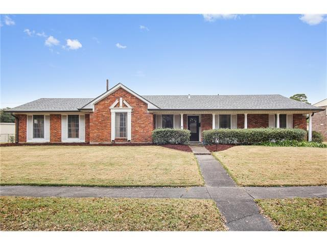 5821 Albany Court, New Orleans, LA 70131 (MLS #2137384) :: Turner Real Estate Group