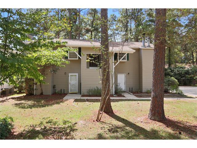 91 Trace Loop #91, Mandeville, LA 70448 (MLS #2137526) :: Turner Real Estate Group