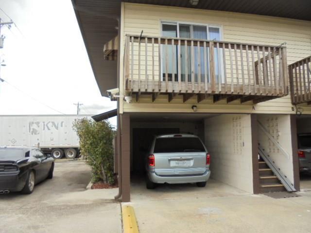 4636 Pontchartrain Drive A, Slidell, LA 70458 (MLS #2137578) :: Turner Real Estate Group