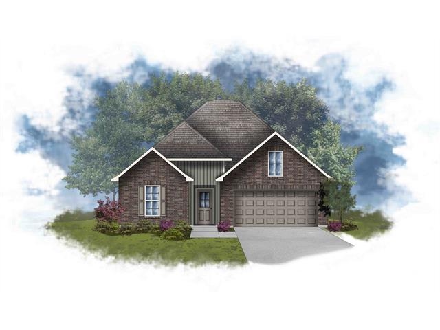 11172 Avila Drive, Hammond, LA 70403 (MLS #2137762) :: Turner Real Estate Group