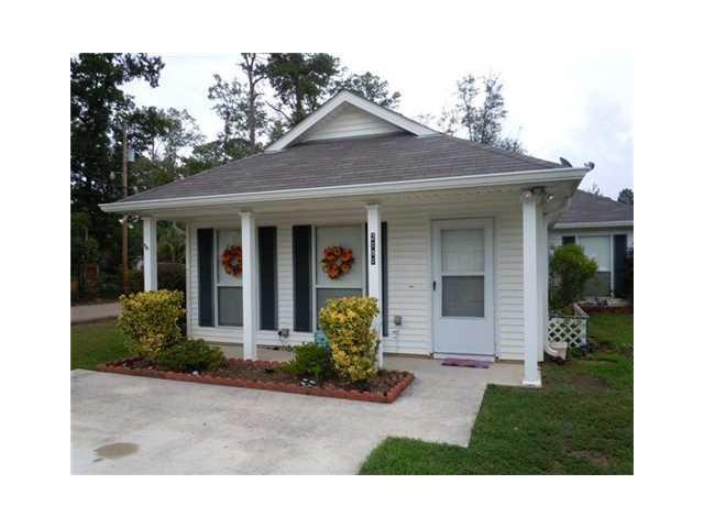 2191 Ozone Place, Mandeville, LA 70448 (MLS #2137766) :: Crescent City Living LLC