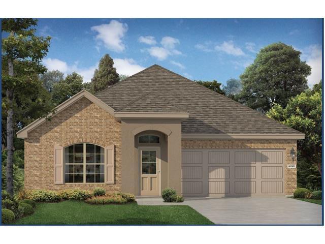 212 West Lake Court, Slidell, LA 70461 (MLS #2137805) :: Turner Real Estate Group