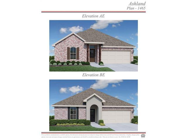 716 Lakeshore Village Drive, Slidell, LA 70461 (MLS #2137816) :: Turner Real Estate Group