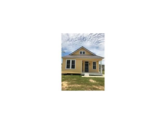 42284 Warren Drive, Ponchatoula, LA 56444 (MLS #2137896) :: Turner Real Estate Group
