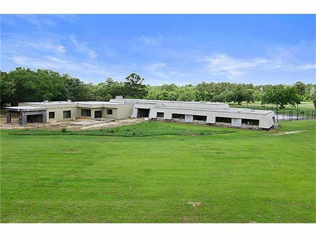 75111 Hwy 1083 Highway, Covington, LA 70435 (MLS #2138189) :: Turner Real Estate Group