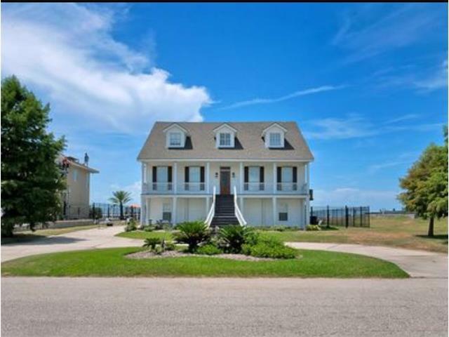 509 Carr Drive, Slidell, LA 70458 (MLS #2138369) :: Turner Real Estate Group