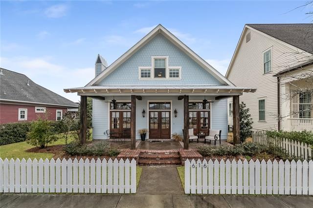 616 Bocage Court, Covington, LA 70433 (MLS #2138408) :: Turner Real Estate Group