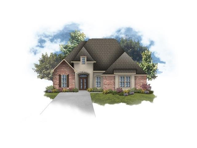 517 Tumble Creek Drive, Madisonville, LA 70447 (MLS #2138475) :: Turner Real Estate Group
