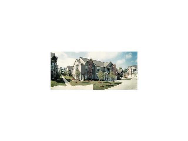 503 Spartan Drive #2204, Slidell, LA 70458 (MLS #2138596) :: Turner Real Estate Group