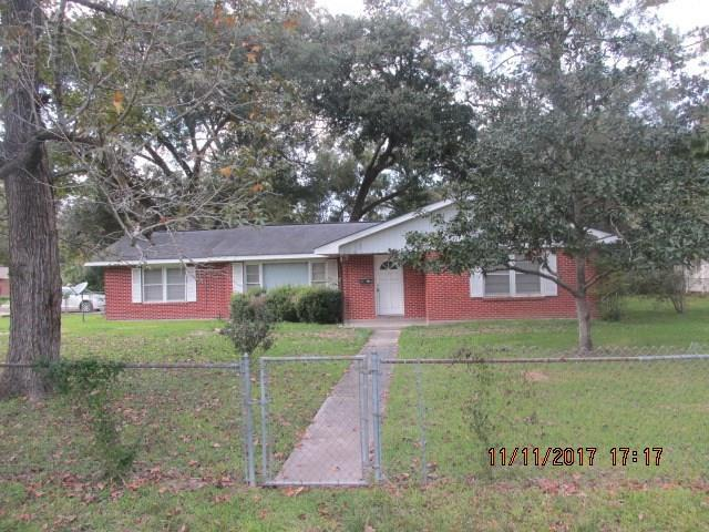 470 W Cypress Street, Ponchatoula, LA 70454 (MLS #2138616) :: Turner Real Estate Group