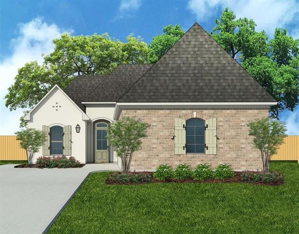 3104 Lost Lake Lane, Madisonville, LA 70447 (MLS #2138679) :: Turner Real Estate Group