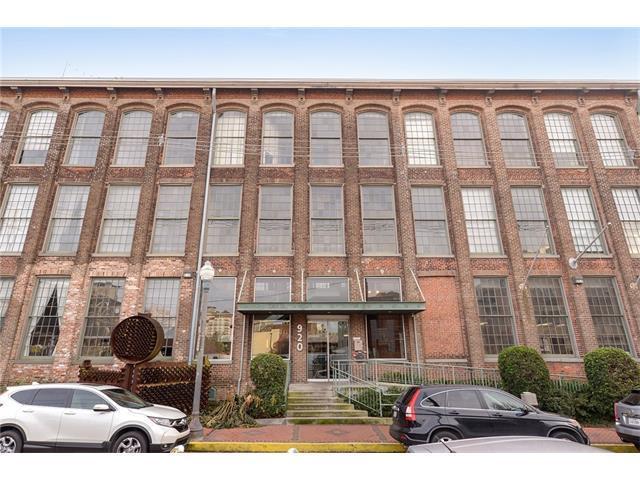 920 Poeyfarre Street #427, New Orleans, LA 70130 (MLS #2138724) :: Turner Real Estate Group