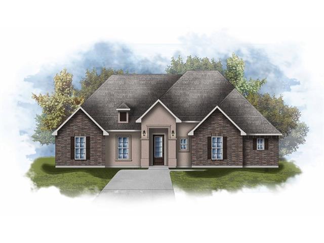20325 Kingland Drive, Hammond, LA 70403 (MLS #2138792) :: Turner Real Estate Group