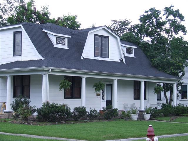 326 Mississippi Avenue, Bogalusa, LA 70427 (MLS #2138917) :: Turner Real Estate Group
