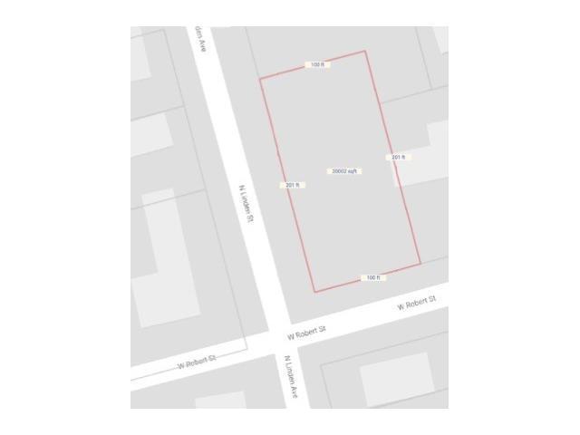 300 N Linden Street, Hammond, LA 70401 (MLS #2138936) :: Parkway Realty