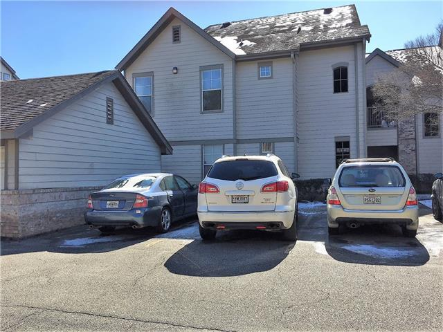 350 Emerald Forest Boulevard #18205, Covington, LA 70433 (MLS #2138980) :: Turner Real Estate Group