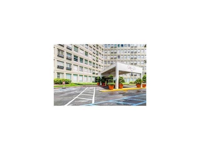 401 Metairie Road #225, Metairie, LA 70005 (MLS #2139023) :: Turner Real Estate Group