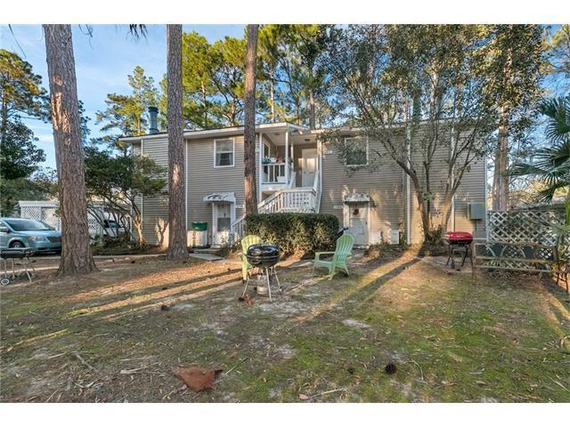 178-184 Trace Loop, Mandeville, LA 70448 (MLS #2139177) :: Turner Real Estate Group