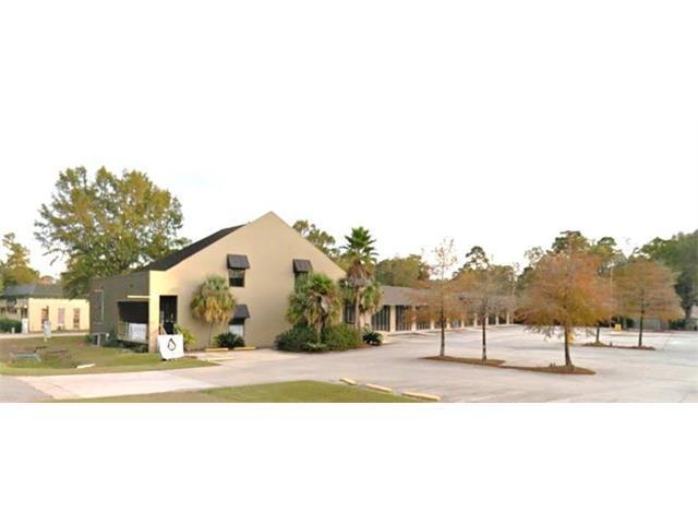 5250 Highway 22 Highway, Mandeville, LA 70471 (MLS #2139222) :: Turner Real Estate Group