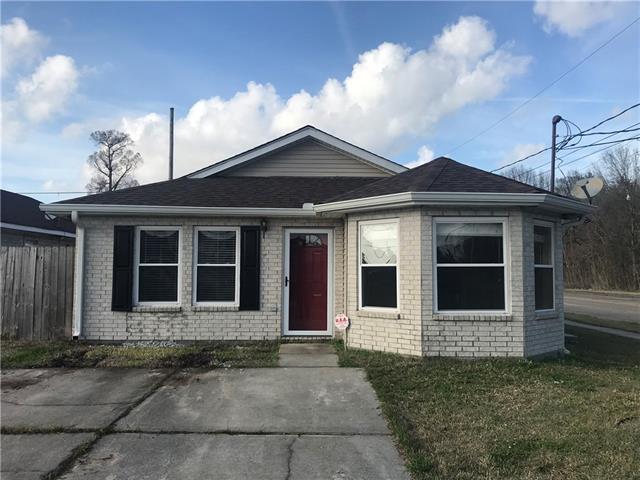 3700 Sandy Lane, Harvey, LA 70058 (MLS #2139472) :: Turner Real Estate Group